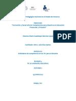 M6_B3_ACT2_MARIAGUADALUPE_SANCHEZ.pdf