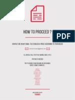 need-help.pdf