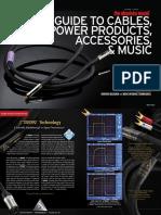 2012_BG_Cables.pdf