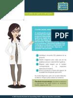 Instrucciones evidencia 2.pdf