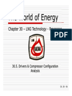 30E - Drivers & Compressor Configuration Analysis.pdf
