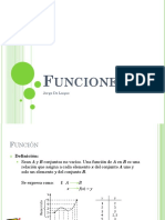 Funciones 150302195747 Conversion Gate01