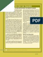 jess204.pdf