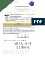 SERNA_SERGIO_Actividad N°5 parte A-B-C