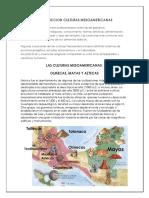 LAS CIVILIZACIONES DE LA AMÉRICA ANTIGUA.docx