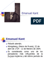 Inmanuel Kant (Definitivo).pdf