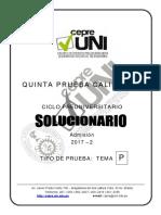 SOLPRE5PC