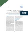 EB04-45 TBC profilaxis.pdf