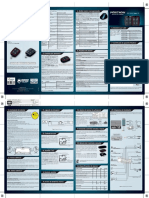 manual-tx.pdf