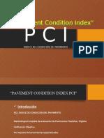 17. PCI
