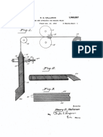 METHOD AND APPARATUS FOR MAKING WELTS