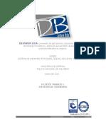 Doc Manual de Usuario Atencion Al Ciudadano Version 3 Del 13-06-12