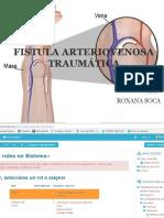 fistulaaass.pptx