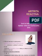 11.curs Ar + AP 2015.pptx