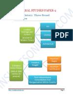 upsc-syllabus-flowchart-1.pdf