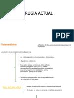 CIRUGIA ACTUAL.pptx