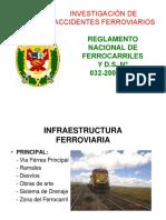 Ferro via Rios