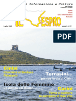 2009 LUGLIO ISOLA DELLE FEMMINE PAGINA 25 SI INSEDIA IL CONSIGLIOPORTOBELLO PROGETTO 1716 RINASCITA BOLOGNA 1533.pdf