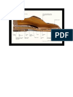 Shoe making diagram crosssection showing materials.pdf