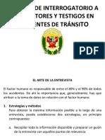 TECNICAS DE INTERROGATORIO A CONDUCTORES Y TESTIGOS.pdf