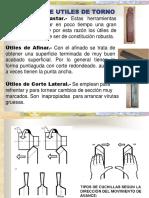 Torno_Fuerza_y_potencia_de_corte.pdf