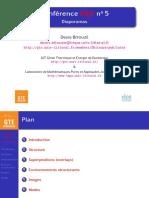 en-ligne5.pdf
