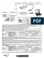 TSXCUSB485.pdf