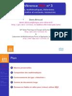 en-ligne3.pdf