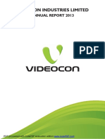 Videocon Industries Ltd_2013.pdf