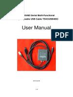 TSXCUSB485C.pdf