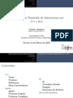 Auxiliar_1.pdf