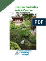 acupuncture-formulas.pdf