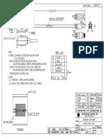 XBTZN999.pdf