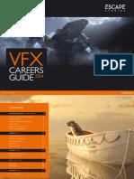 232372076-VFX-Careers-Guide-2014.pdf