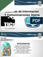 lasticsdeaplina-120821211059-phpapp02
