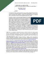 derecho_educacion.pdf