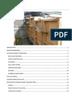 Formwork.pdf