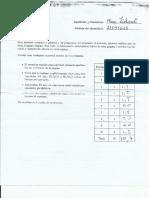 Parcial 1 (B2013)