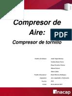 Compresor tornillo.docx