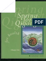 Spring Forest QiGong Manual.pdf