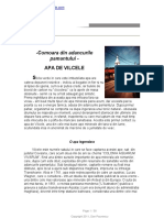 57518684-Apa-Vie-Tratamente-Naturiste-Cu-Apa.pdf