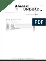 ErrataV1-0.pdf