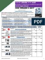LISTA DE PRECIOS VERANO 2017 FINAL STV.pdf