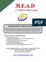 139055728-ADC-20-Jan-2013-Final.pdf