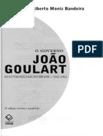 2014-1 LSARB16 Moniz Bandeira (1977 [2001, p. 415-421]) .pdf