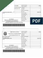 BOLETO - ATESTADO, CERTIDÃO E HISTÓRICO.pdf