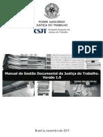 2011 Manual Gestao Doc Jt Versao1.0 Novembro