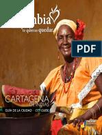 GUIA_CARTAGENA_9.pdf