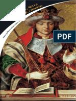 españa palencia 1235134001618_tierradecampos_web.pdf