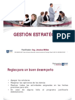 Gestion Estratégica_clase1